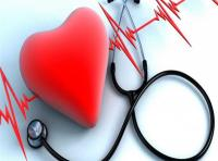 بالثلج ..  اختبر صحة قلبك في 30 ثانية فقط