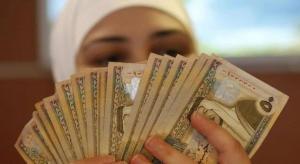 الضمان: 20 شخصا رواتبهم التقاعدية تتجاوز 10 آلاف دينار
