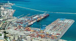"""بضائع أردنية تنقل عبر شركات """"اسرائيلية"""""""