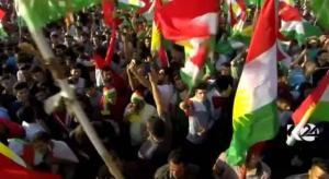 """كردستان ..  تأجيل الانتخابات لـ'عدم تقدم مرشحين"""""""