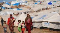 5.5 مليار لدعم دول منها الاردن بسبب اللجوء السوري