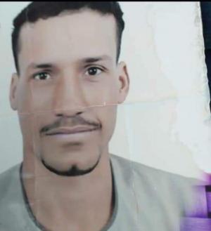 مصري مختفي في الأردن منذ عام ونصف