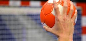 اتحاد كرة اليد يصدر جدول مباريات بطولة الكأس