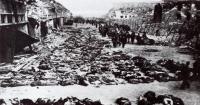 72 عاما على مجزرة دير ياسين
