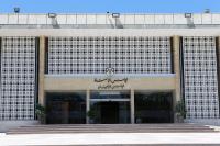 توقعات بدعوة مجلس الأمة للإنعقاد في 10-12