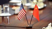 الولايات المتحدة تؤسس شبكة ضد الصين