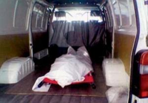 زوج الأردنية المغدورة في الإمارات يروي تفاصيل الجريمة