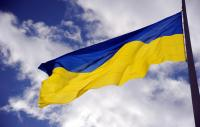 أوكرانيا تريد هجوم لكنها تخشى تدخّل روسيا
