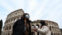 ايطاليا تسجل أول وفاة بفيروس كورونا