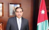 العشائر الأردنية صمام الأمان والإصلاح مطلب الجميع