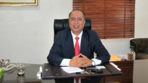 تبرعات بقيمة 1.5 مليون  لانشاء مكتبين للأحوال في عمان