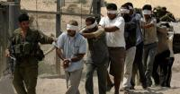 أسرى يروون مجريات تعذيبهم خلال الاعتقال والتحقيق