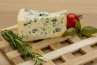 فوائد الجبنة الريكفورد الأخرى للنساء