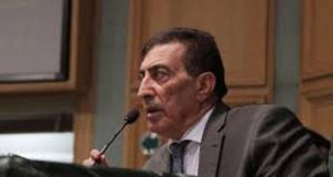 """""""وطن النيابية"""" ترشح الطراونة لانتخابات رئاسة """"النواب"""""""