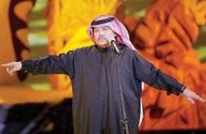 وفاة الفنان ابو بكر سالم