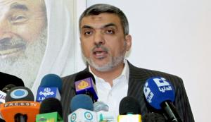 السماح لقيادي في حماس بدخول الاردن