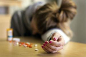 الانتحار ..  ما هي الدوافع ..  وماذا يقول الدين وعلم النفس؟؟