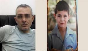 شرطة دبي:  قاتل عبيدة لم يبدِ ندماً أثناء اعترافه بالجريمة