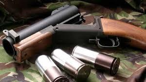 مادبا: قتل ابن عمه برصاصة في رأسه بالخطأ