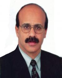 في ذكرى اعدام شيخ المجاهدين عمر المختار