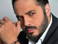 رامي عياش: أنا مع زواج القاصرات