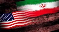 تفاصيل العقوبات الأمريكية على ايران الليلة