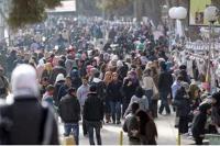 المسارات المقترحة لعودة دوام طلبة الجامعات