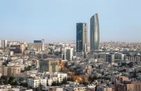 تراجع مؤشر ثقة المستثمر بالأردن الى 106 نقاط