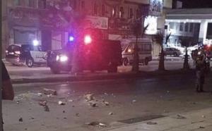 مقتل أربعيني وإصابات بمشاجرة مسلحة في اربد