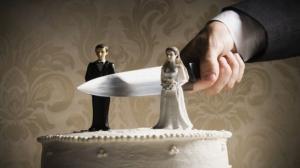 علامات تدل على أن وقت الطلاق حان