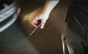 مقتل وافد مصري طعناً بمشاجرة في عمان