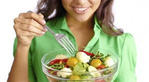 ما هي أفضل وسيلة لخسارة الوزن دون شعور بالجوع؟