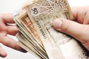 دعم الخبز ..  139 مليون دينار صرفت لـ 5 ملايين مواطن