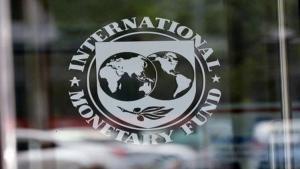 صندوق النقد يقر برنامجا للأردن لـ 3 سنوات