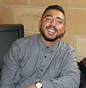 استشهاد لبناني متأثرا بجروحه بعد إصابته بنيران الاحتلال