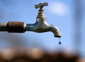 الغزاوي: لا نية لرفع أسعار المياه حاليا