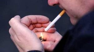 حبه للتدخين ادخله السجن !