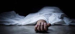 العثور على جثة داخل مركبة في عمان
