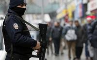 تركيا توقف إماراتيَين بشبهة التجسس لصالح أبوظبي