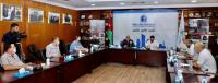"""""""تجارة عمان"""" تتبنى مطالب قطاعات الافراح والمناسبات والمعارض والمؤتمرات"""