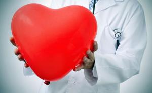 35 % من وفيات الاردن نتيجة أمراض القلب