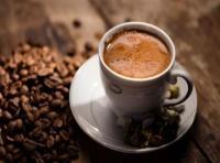 فنجان قهوة بـ900 دولار ..  والسبب؟