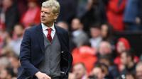 فينغر يرشح فريقين للتتويج بدوري أبطال أوروبا