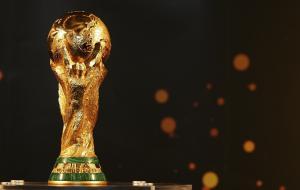 """""""الفيفا"""" : الجماهير ترغب إقامة كأس العالم كل عامين"""