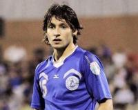 لاعب أردني يطالب ناديا سعوديا بـ140 ألف يورو
