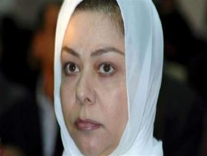 عطية: الاردن لن يسلم رغد صدام للعراق