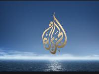 قصتي اليوم مع قناة الجزيرة ..  هل عبدلله السنوسي السبب .. ؟