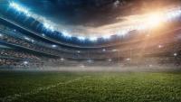 من كتب قواعد كرة القدم لأول مرة؟