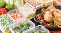 7 أطعمة مجمدة تناولها باستمرار