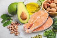 عناصر غذائية تساعد على الحد من التعب والإرهاق